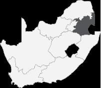 Nkomazi Plaza Shopping Centre Location