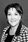 Annemarie Jansen van Vuuren