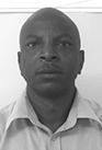 Frank Mkhonto