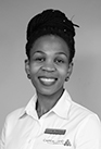 Wendy Nyathi